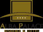 albapalace it residence-con-piscina-idromassaggio-aria-condizionata-internet-wifi-free 003